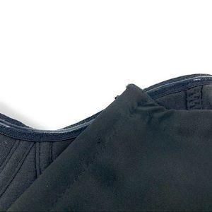 Victoria's Secret Intimates & Sleepwear - Victoria's Secret Corset in Satin Black